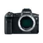 Canon EOS R Body Nero