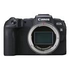 Canon EOS RP Body + Viltrox EF-EOS R Adattatore Auto Focus per ottiche Canon EF/EF-S su Canon RF
