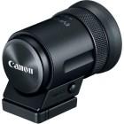 Canon EVF-DC2 mirino elettronico