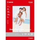 Canon GP-501 10x15, glossy 170 g, 100 Blatt
