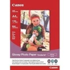 Canon GP-501 A 4, glossy 170 g, 100 Blatt