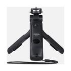 Canon HG-100TBR Treppiede Action camera 3 gamba/gambe Nero