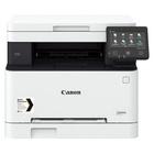 Canon i-SENSYS MF641Cw Laser 18 ppm 1200 x 1200 DPI A4 Wi-Fi