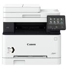 Canon i-SENSYS MF643Cdw Laser 21 ppm 1200 x 1200 DPI A4 Wi-Fi