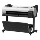 Canon imagePROGRAF TA-30 Ad inchiostro Colore 2400 x 1200 DPI A0 LAN Wi-Fi