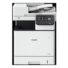 Canon ImageRUNNER C1533iF Laser A4 1200 x 1200 DPI 33 ppm Wi-Fi