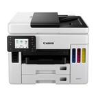 Canon MAXIFY GX7050 Ad inchiostro A4 600 x 1200 DPI 24 ppm Wi-Fi