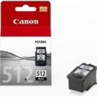 Canon PG-512 Nero - Black