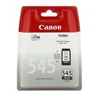 Canon PG-545 Original Nero 1 pezzo(i)