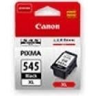 Canon PGI-2500 XL BK Nero DRHD XL
