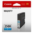 Canon PGI-2500C Ciano