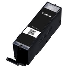Canon PGI-555PGBK XXL Original Nero