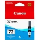 Canon PGI-72 C Ciano