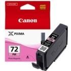 Canon PGI-72 PM photo magenta