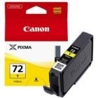 Canon PGI-72 Y Giallo