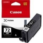 Canon PGI-72PBK Nero