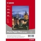 Canon Photo Paper Plus SG-201 10x15cm