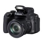 Canon PowerShot SX70 HS Nero