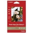 Canon PP-201 10x15cm
