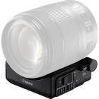 Canon PZ-E1 adattatore Power Zoom