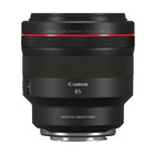 Canon RF 85mm f/1.2 L USM DS