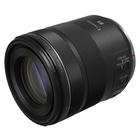 Canon RF 85mm f/2.0 Macro IS STM