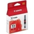 Canon PGI-72 R Rosso