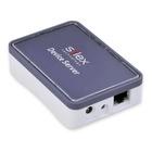 Canon Silex SX-DS-4000U2 server di stampa Lillà, Bianco LAN Ethernet