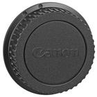 Canon Tappo posteriore per obiettivo E