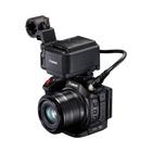Canon Video 4K Camcorder XC15 13,36 MP CMOS 4K Ultra HD Nero