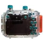 Canon Custodia WP-DC34 per G11 G12