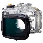 Canon WP-DC49 Custodia subacquea