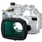 Canon WP-DC53 custodia subacquea per G1X Mark II