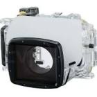 Canon WP-DC54 Custodia subacque