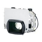 Canon WP-DC56 Trasparente