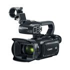 Canon XA 15 Videocamera Palmare 3,09 MP CMOS Full HD Nero
