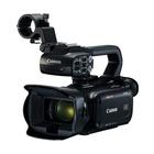 Canon XA40 4K Ultra HD CMOS Nero