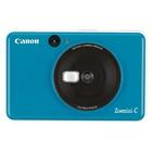 Canon Zoemini C Blu