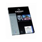 Canson Infinity Rag Photographique 310 25 fogli A2 Opaco