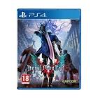 Capcom Devil May Cry 5 PS4