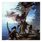 Capcom Monster Hunter: World, PS4 Basic