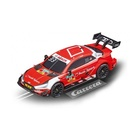 "Carrera Audi RS 5 DTM ""R.Rast, No.33"""