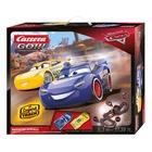 Carrera Disney·Pixar Cars - Radiator Springs