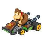 Carrera Mario Kart(TM), Donkey Kong - Kart Motore elettrico 1:16
