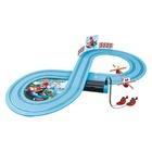 Carrera Nintendo Mario Kart pista giocattolo Plastica