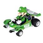 Carrera Toys Mario Kart Circuit Special - Luigi
