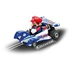 Carrera Toys Mario Kart Circuit Special - Mario