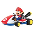 Carrera Toys Mario