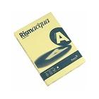 CARTOTECNICA FAVINI A692144 Rismacqua carta inkjet A4 (210x297 mm) Giallo
