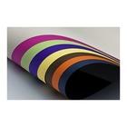 CARTOTECNICA FAVINI Favini Prisma Color 220 cartone 220 g/m² 20 fogli Indaco